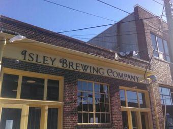 Isley Brewing Company