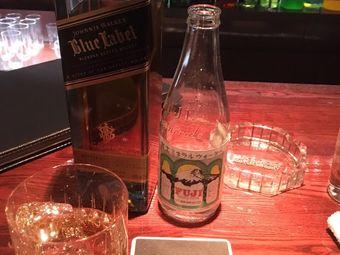 Bar KIYOMI