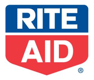 Rite Aid(南帕萨迪纳店)