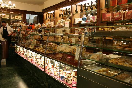 Taste Florence