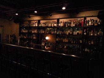 Zo's Shot Bar 渋谷