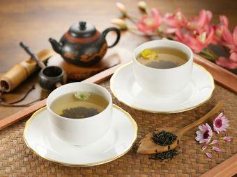 茶语禅心茶艺师培训中心