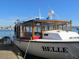 Fun Zone Boat Company