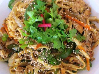 Mo Noodles