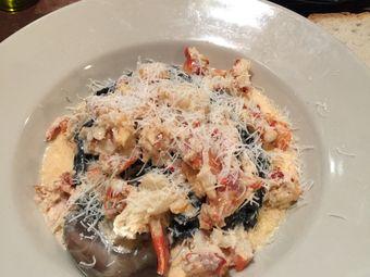 Girasole Restaurant