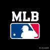 MLB(百盛优客天山店)