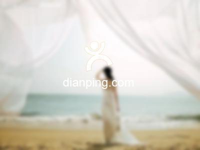 伊丽莎白婚纱摄影