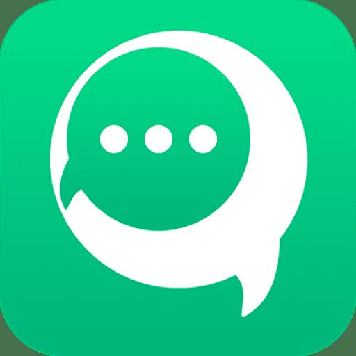 手机数据恢复精灵v2.0 联系人 微信聊天记录 短信 照片等资料