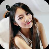 安卓美女图库v1.3.0 海量清纯小姐姐、校花、女神