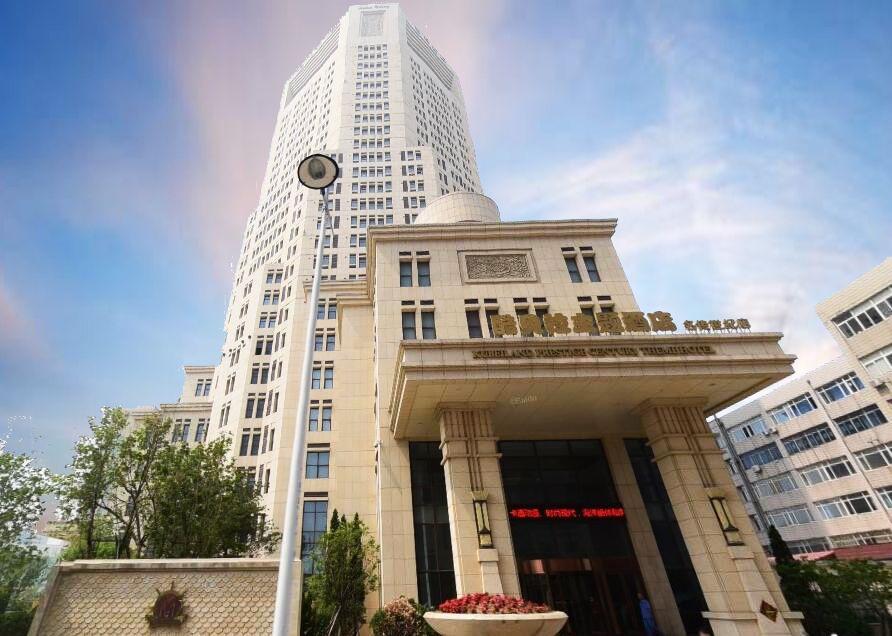 名传世纪酷贝拉主题酒店预订/团购