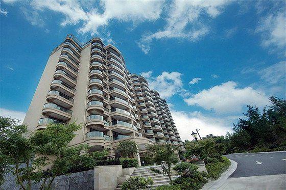 千岛湖忆景度假公寓预订/团购