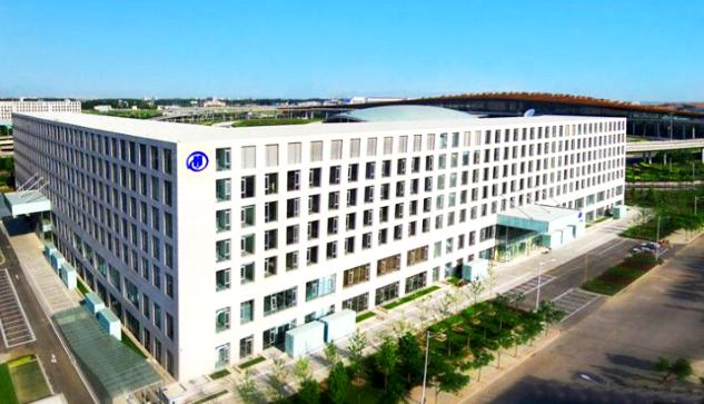 北京首都机场希尔顿酒店预订/团购
