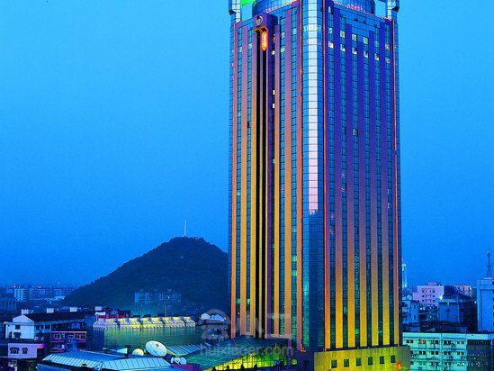 金马国际酒店预订/团购