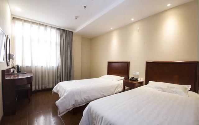 速8酒店(北京安华桥黄寺大街店)预订/团购