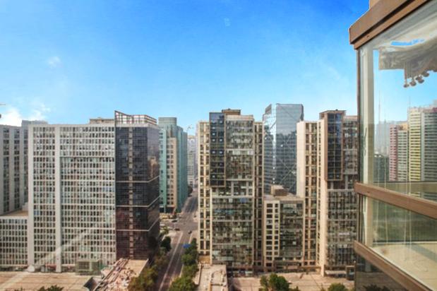 北京犀客和乔丽致豪华LOFT公寓预订/团购