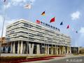 中国矿业大学生活排行榜
