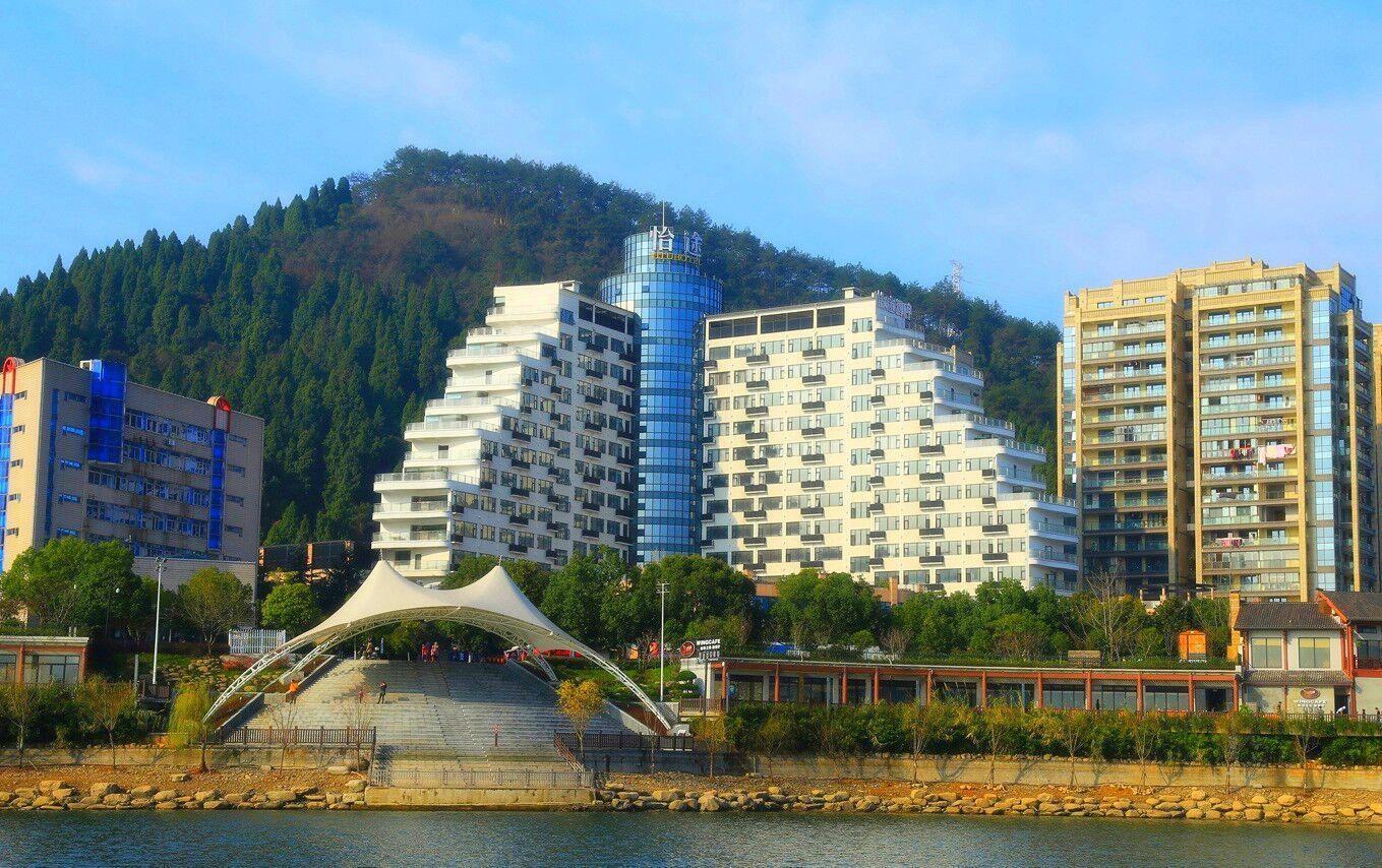 千岛湖怡途湖景酒店预订/团购