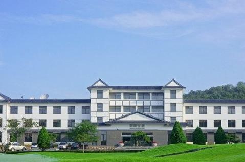 铭湖国际温泉滑雪度假园区预订/团购