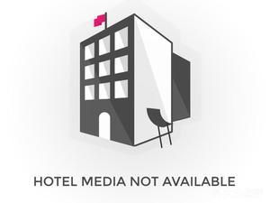 林肯酒店,生活樂趣酒店