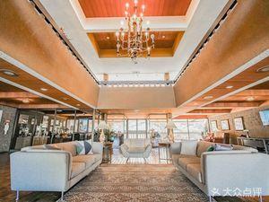 棕榈泉网球俱乐部度假酒店