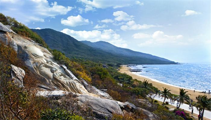 凤凰岛度假酒店 (天涯海角/三亚湾红树林度假世界·亚马逊丛林水乐园