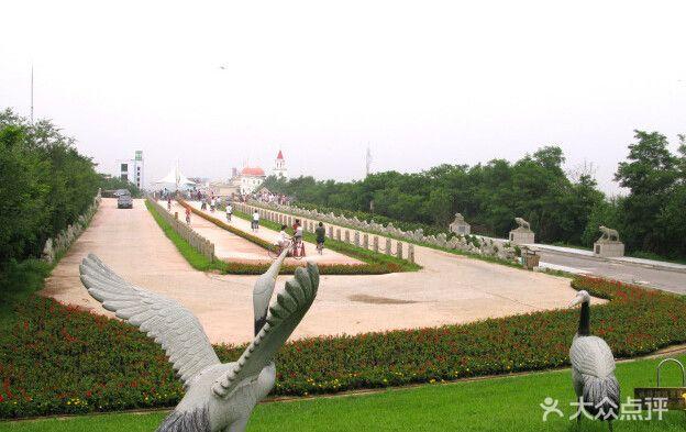 怪坡风景区图片-北京自然风光-大众点评网