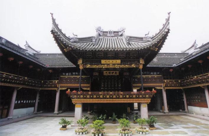 【宁波】做个文化人 特色博物馆逛个遍