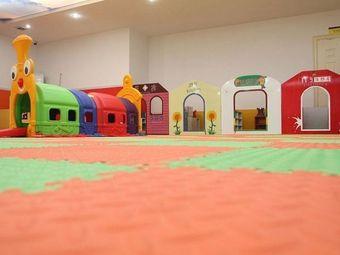 格林童话幼儿园