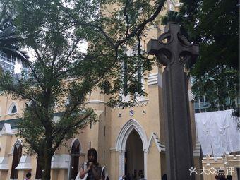 圣約翰座堂