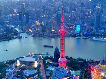 【上海等】99旅馆连锁(上海陆家嘴八佰伴店), 可选/上海一日游日夜游可选-美团