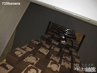 杭州市革命烈士纪念馆
