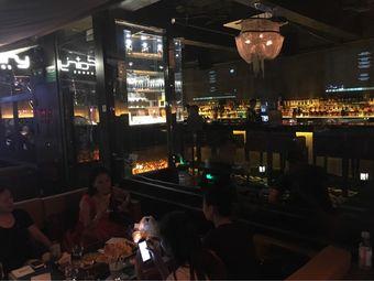 Fairy仙  whisky&Cocktail