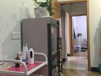 粉雕玉琢养生工作室