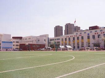 山东省青岛第六十一中学
