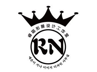 Rina皮肤管理中心
