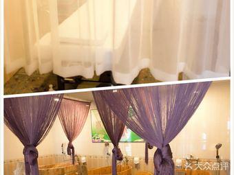 爱菲尔大酒店·洗浴汗蒸会所