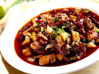 天山阁新疆阿凡提餐厅