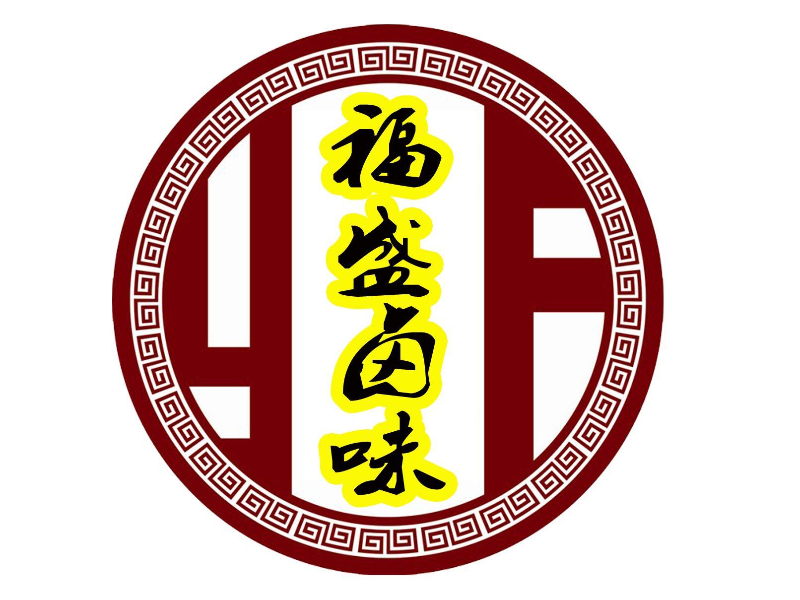 logo logo 标志 设计 矢量 矢量图 素材 图标 1612_1209