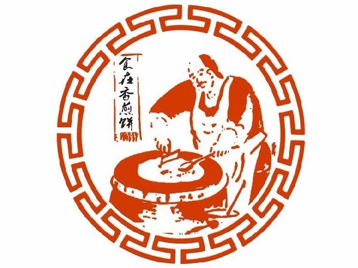 logo logo 标志 设计 图标 702_526