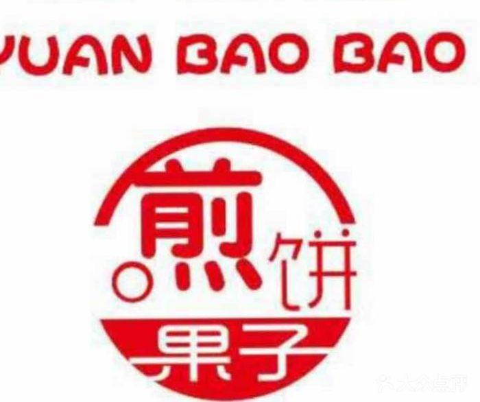 logo logo 标识 标志 设计 图标 700_586