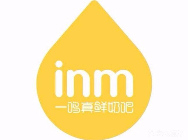 logo 标识 标志 设计 图标 650_487图片