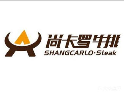 logo logo 标志 设计 矢量 矢量图 素材 图标 519_389