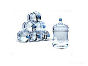 明记桶装饮用水购销