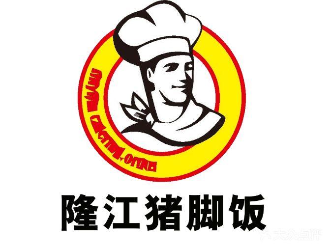 logo logo 标识 标志 设计 图标 671_503