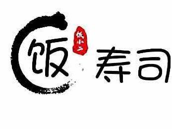 logo logo 标志 设计 矢量 矢量图 素材 图标 347_260