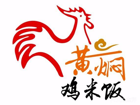 logo logo 标志 设计 矢量 矢量图 素材 图标 571_428