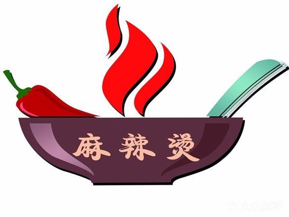 logo logo 标志 设计 矢量 矢量图 素材 图标 584_438