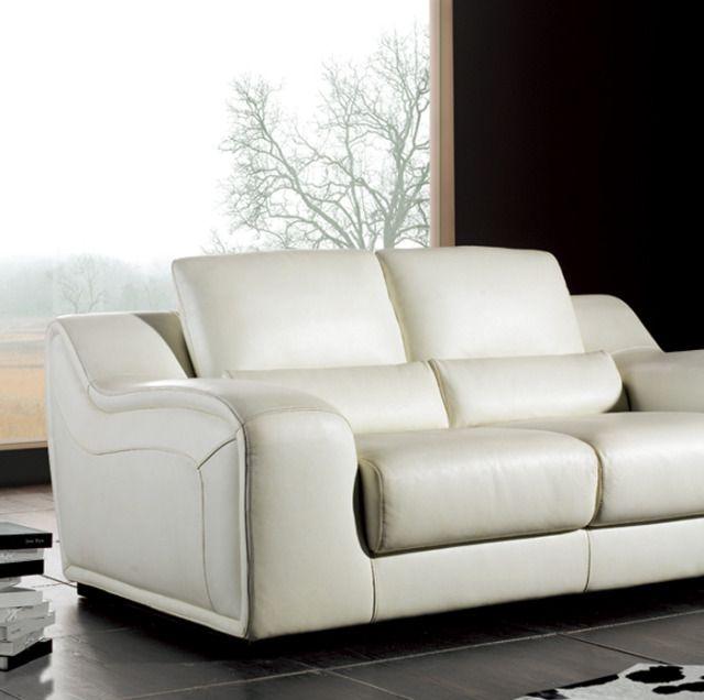 皮质沙发要怎么选购,皮质沙发选购步骤