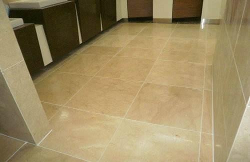 瓷砖胶选购的优点 瓷砖胶选购的误区