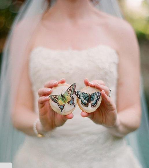 让新娘越吃越美丽的丰胸食物